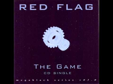 Red Flag - The Game