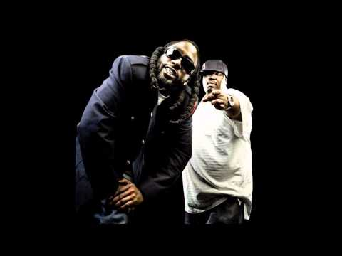 8Ball & MJG - Don't Make Me [HD]