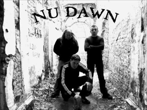 Nu Dawn - Kill Me Angel
