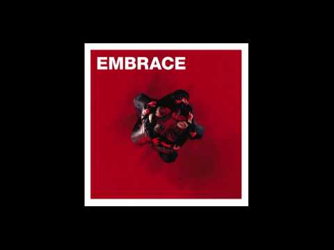 07 Spell It Out - Embrace