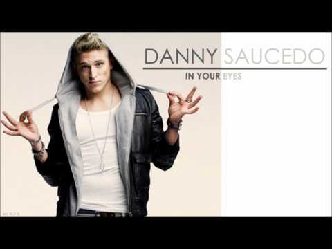 Danny Saucedo - In Your Eyes (Ozgo Radio Mix)