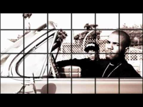 TheGame feat Dr.Dre  - here we go again