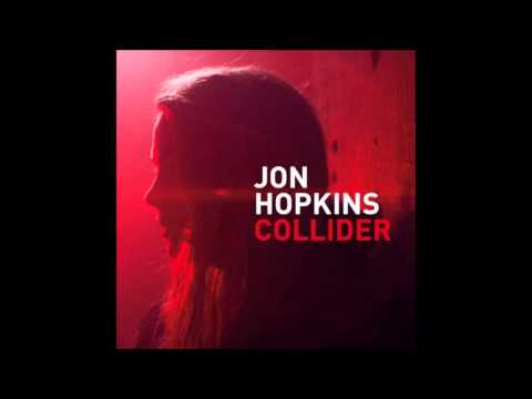 Jon Hopkins - Collider (Karenn Remix)