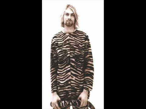 Nirvana - If you must (Demo 1988)
