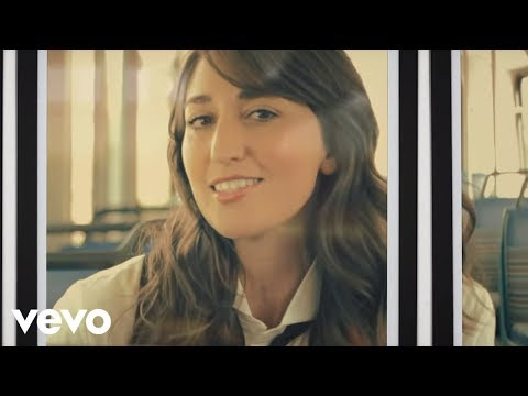 Sara Bareilles - King Of Anything
