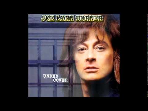 Vehicle - Joe Lynn Turner (1997)