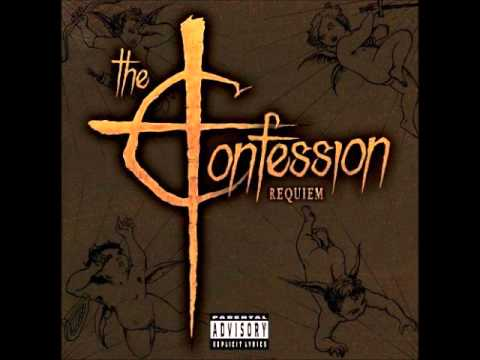 The Confession - Dance with the Devil