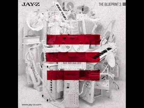Thank You- Jay-Z