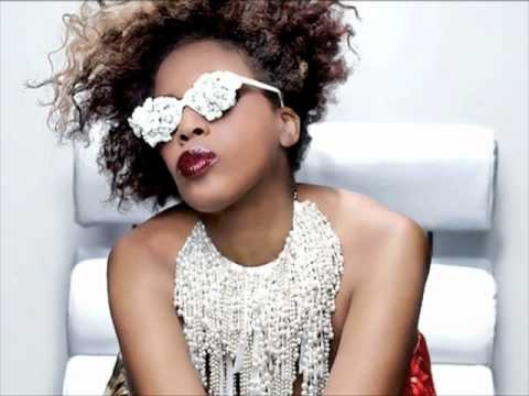 Macy Gray - One For Me