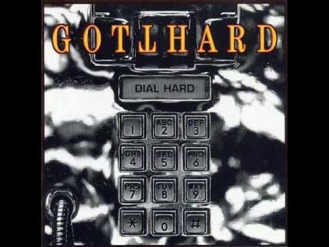 Gotthard - Come Together