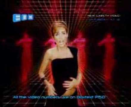 Dannii Minogue - Put The Needle On It