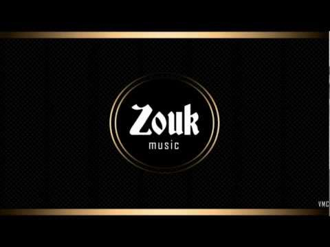 Ride It - Jay Sean (Zouk Music)