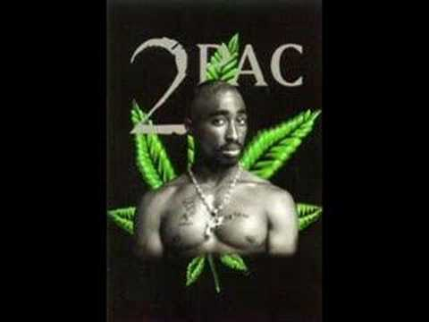 2pac better days