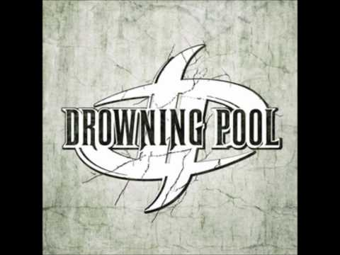 drowning pool - king zero (with lyrics) [HD]
