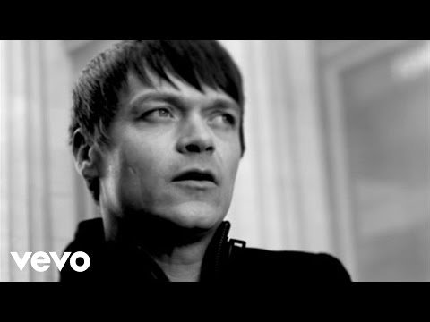 3 Doors Down - When You're Young