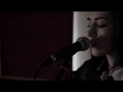 Of Monsters and Men - Little Talks (Hannah Trigwell acoustic cover) on iTunes & Spotify