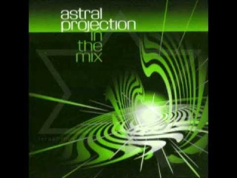 Life On Mars (Domestic Remix) - Astral Projection