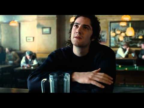 Across the Universe - Blackbird and Hey Jude Evan Rachel Wood; Joe Anderson; Jim Sturgess