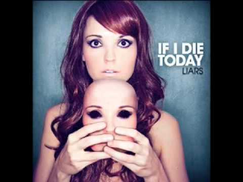 If I Die Today-Lucky Man