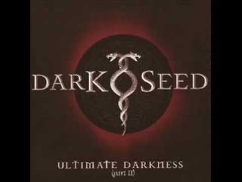 Darkseed - Like To A Silver Bow (II)