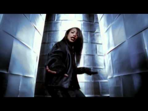 Aaliyah Feat. Timbaland Are You That Somebody