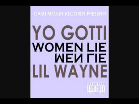 Women Lie, Men Lie ~ Yo Gotti ft. Lil Wayne~ Bass Boost ~ BassBoostz 2011