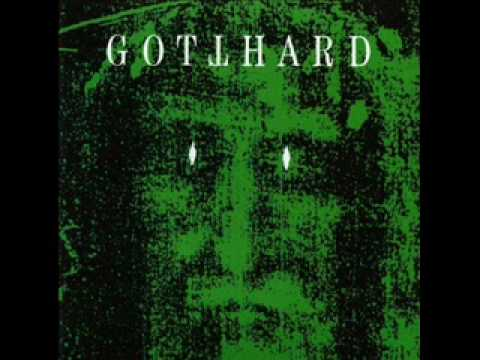Gotthard - Angel