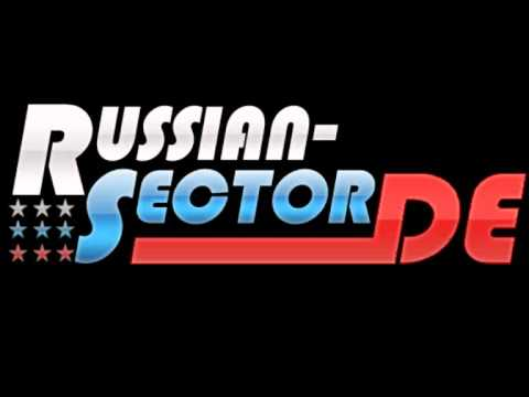 Opium project - Krasivaya (T&F Project Remix) www.Russian-Sector.com