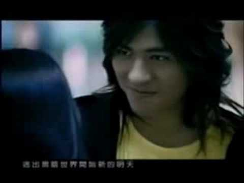 Mars OST Ling (Zero) - Ke You Lun MV