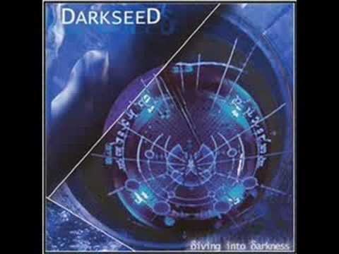 Darkseed - Left Alone
