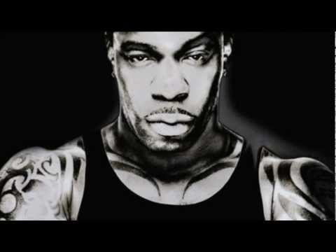 Busta Rhymes - I Love My Bitch HQ