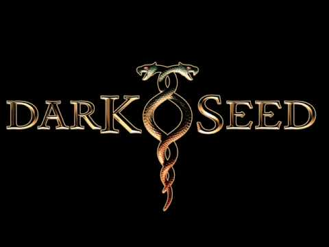 Darkseed - Save Me