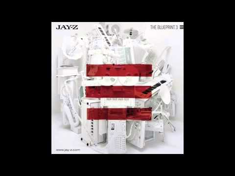 Jay Z   Hate Feat  Kanye West HQ