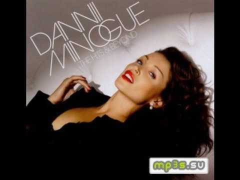 Danni Minogue vs. Flower power - You want forget about me (afterlife lounge remix)