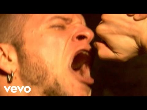 All That Remains - This Calling